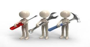 Arriendo economico para empresas-trabajadores