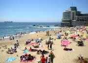 Arriendo Diario a Turistas y Pasajeros