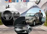 Rent a Car en Puerto Montt y Puerto Varas 2018