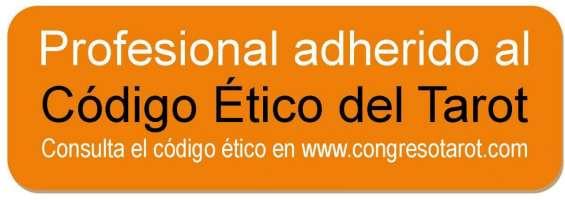 Tarotegipcio.cl +56 9 5111 6127 marcelo@tarotegipcio.cl