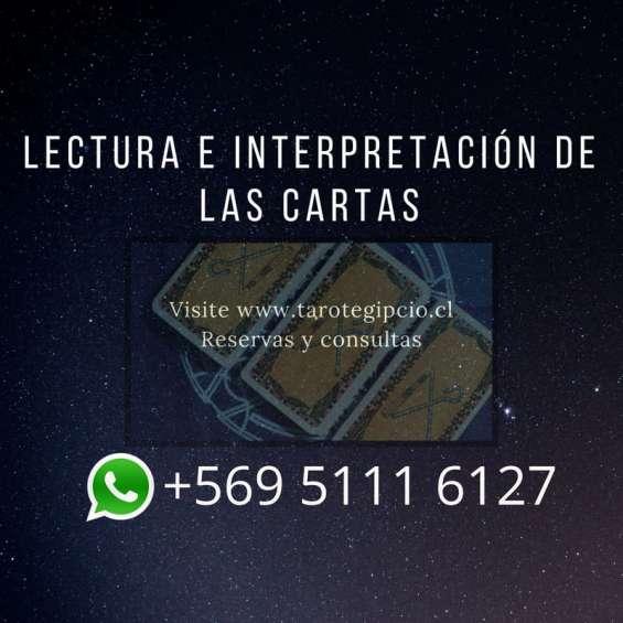 Marcelo@tarotegipcio.cl +56 9 5111 6127 www.tarotegipcio.cl