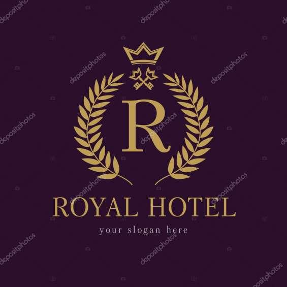 Hotel evento planificador