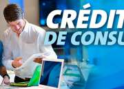 Creditos sin dicom