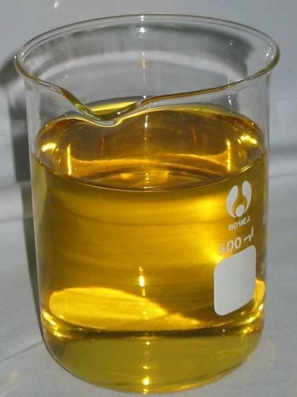 Aceite esencial de sasafras 98% por masaje y otros...