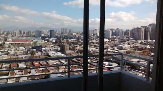 Fotos de Vendo departamento excelente ubicación portugal/matta 1
