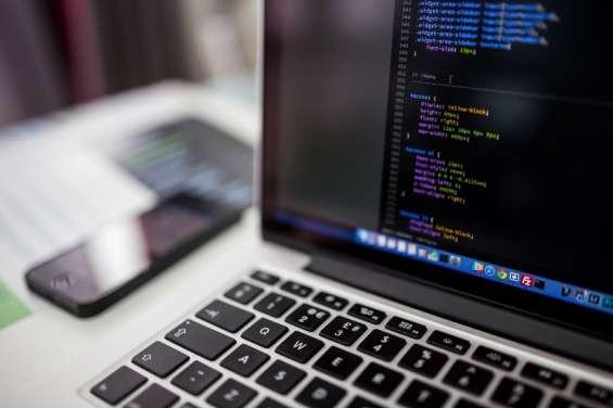 Diseño y desarrollo de páginas web puerto montt y sur de chile